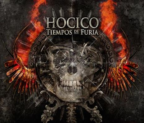 Hocico_cover