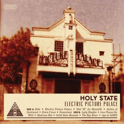 Holy_State-Electric_Picture_PalaceWEB-430x430