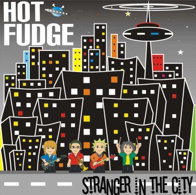 Hot_Fudge_cover