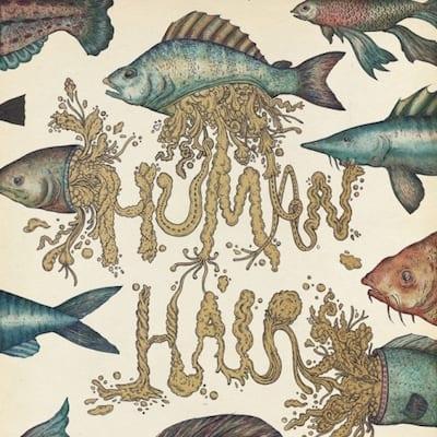 Human_Hair_-_My_Life_As_A_Beast__Lowly_Form_535_535_c1