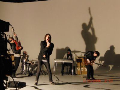 Incubus_video_still