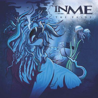 Inme_The_Pride