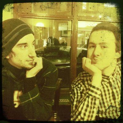 Joe_and_Sam_4
