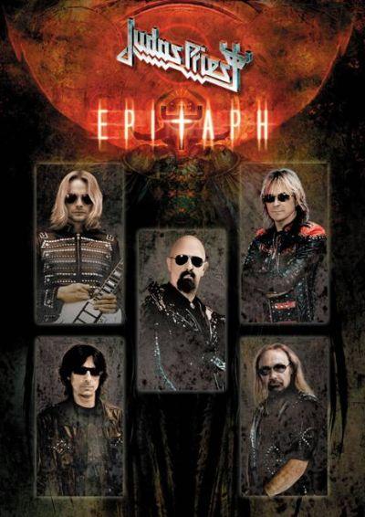 Judas_Priest_Epitaph