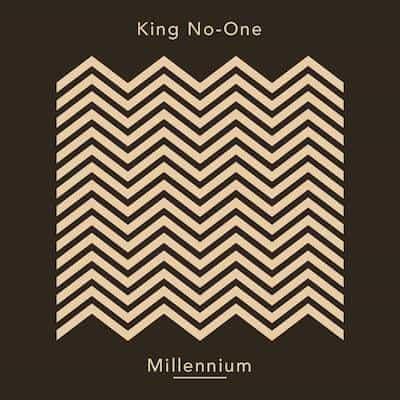 King no one millennium