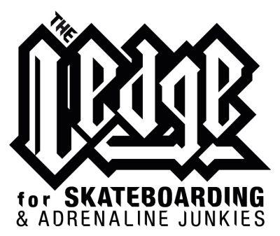 Ledge_skateboarding