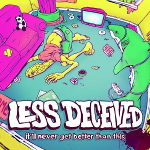 Less Deceived