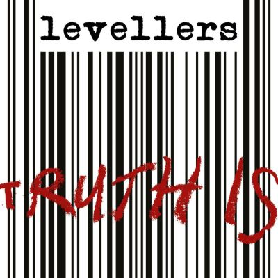 Levellers_truth_is