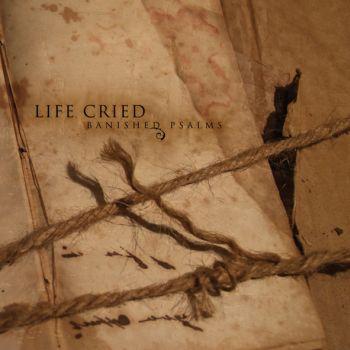 LifeCried_BanishedPsalms
