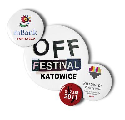 Logo_OFF_2011