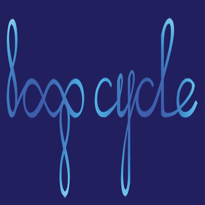 Loop_Cycle