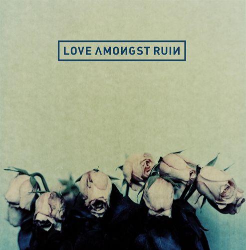 Love_Amongst_Ruin_cover