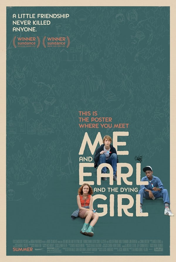 ME-AND-EARL-AND-THE-DYING-GIRL-one-sheet-600x889