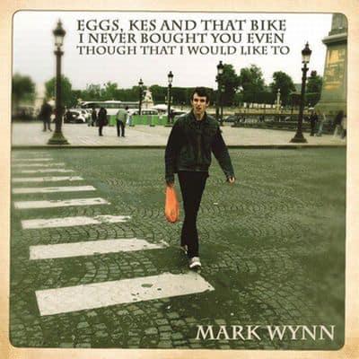 Mar_Wynn_Eggs_Kes_Album_Artwork