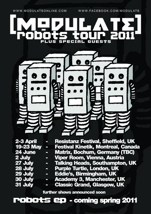 Modulate_-_Robots_tour_poster_leg_1_v2_web_size
