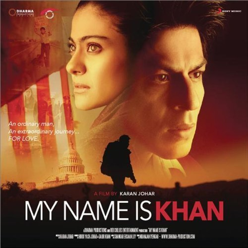 My_Name_Is_Khan