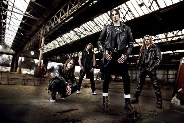 New_Generation_Superstars