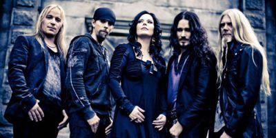 Nightwish-promo-photo-2011