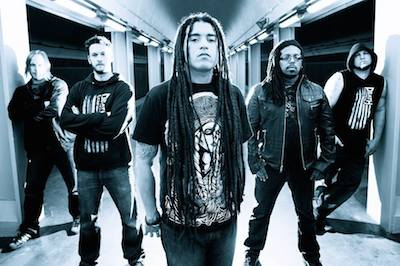 Nonpoint press image