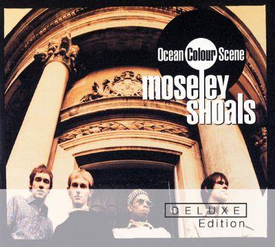 Ocean_Colour_Scene_-_Moseley_Shoals