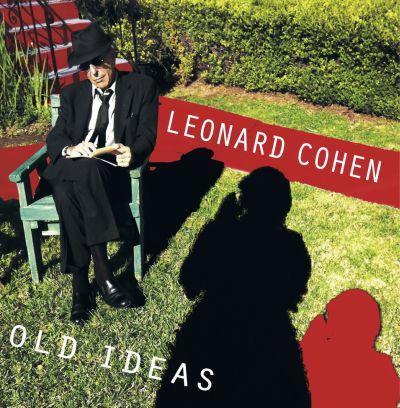 Old_ideas_album_sleeve