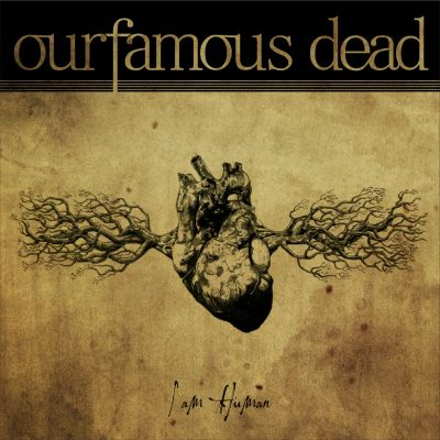 OurfamousDead-CD_Cover_2