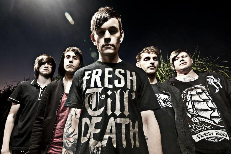 Ourfamous_Dead_2012