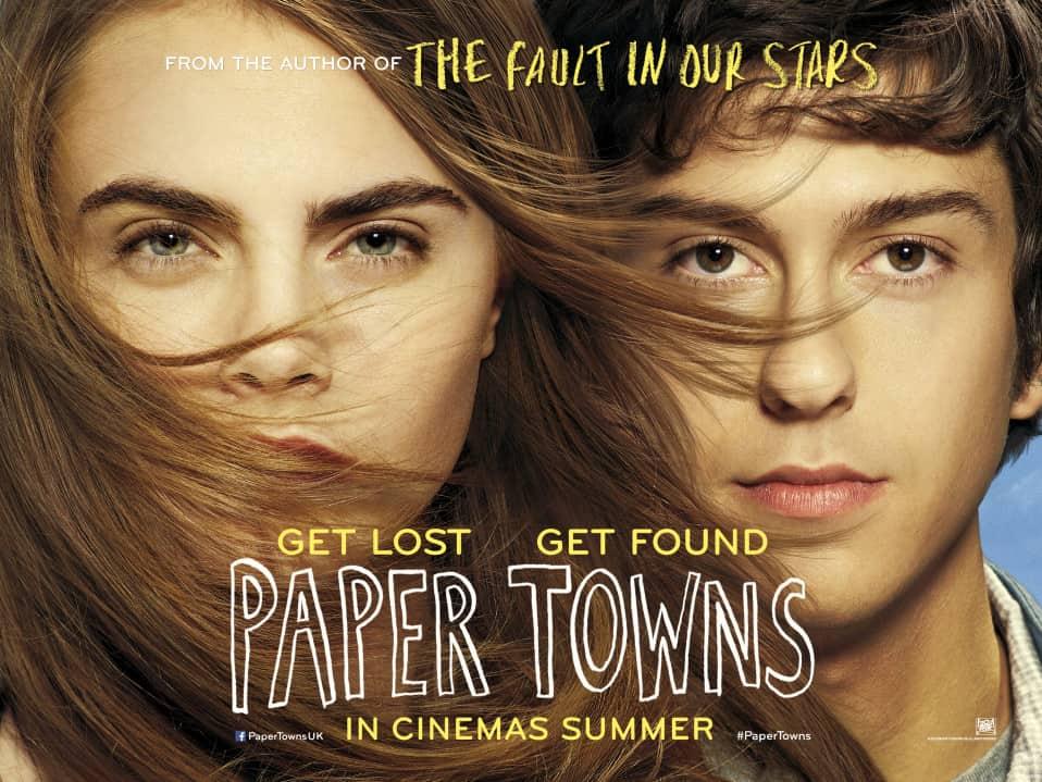 Paper-Towns-Quad-958x719