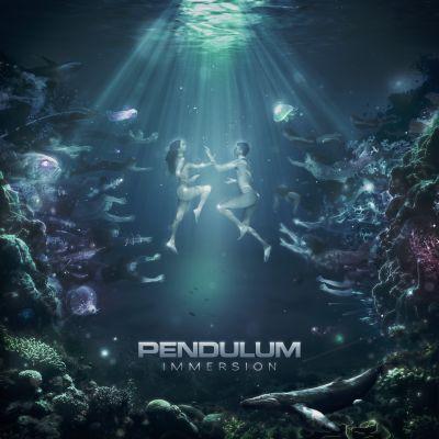 PendulumImmersion