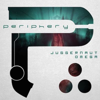Periphery JO