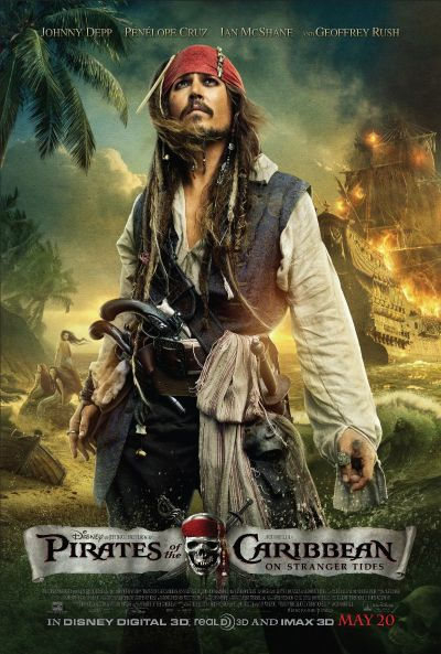 Pirates-of-the-Caribbean-4-poster