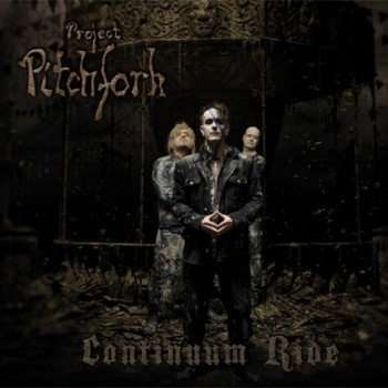 Project-Pitchfork-Continuum-Ride
