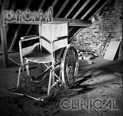 Prowl_Clinical_FINAL_-_Copy