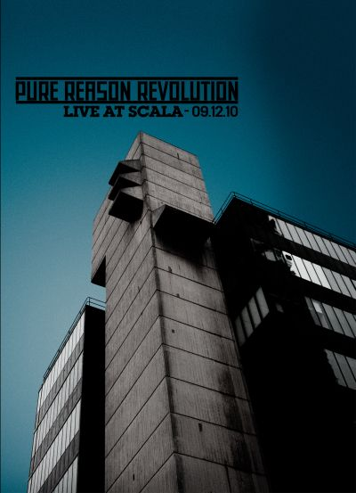 Pure_Reason_Revolution_live_DVD