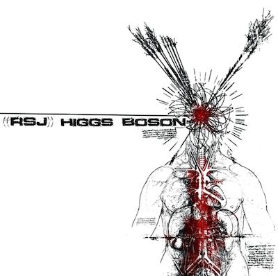 RSJ Higgs Boson