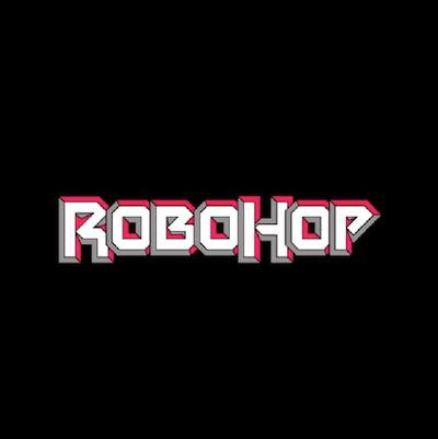 Robohop