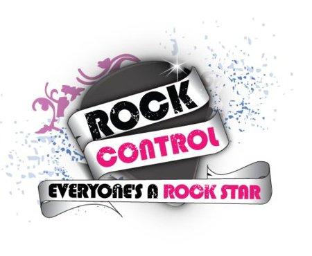 Rock_Control