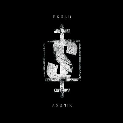 SKOLD_ANOMIE_COVER_1600x_300