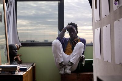 Saul_Williams_two