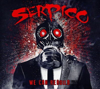 Serpico-finalcover-680x606