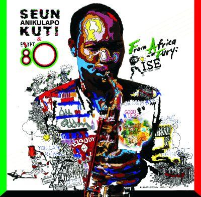 Seun_Kuti_CD_Cover_FINAL