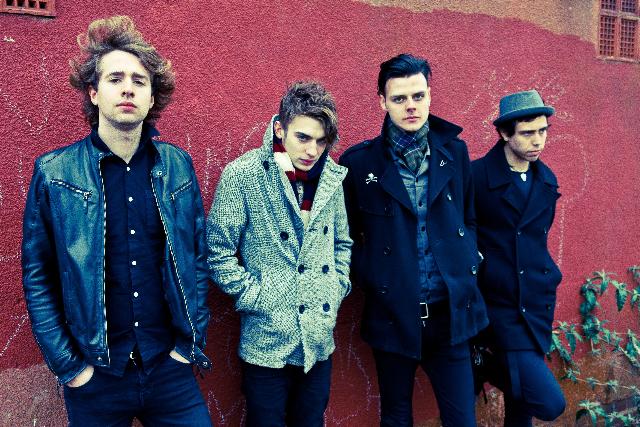 Sharks_new_promo_Jan_2012