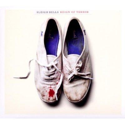 Sleigh_Bells_Reign_Of_Terror