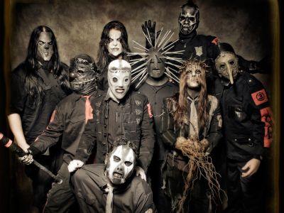 Slipknot_30x40_sml