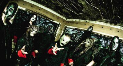 Slipknot_promo
