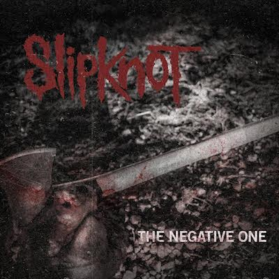 Slipknotnegativeone
