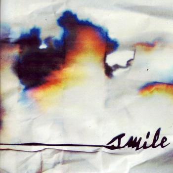 Smile_Closer