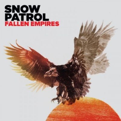 Snow_Patrol_Fallen_Empires_Album_Cover-540x540