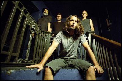 Soundgarden-Danny_Clinch-GEN2_sml