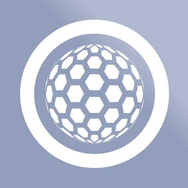 Soundsphere logo
